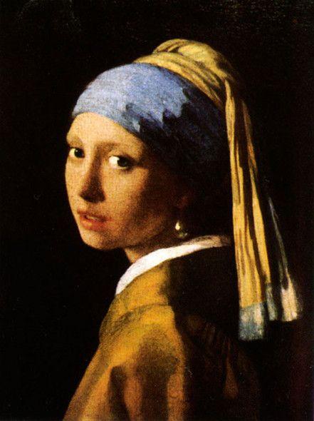 courant-peinture-baroque