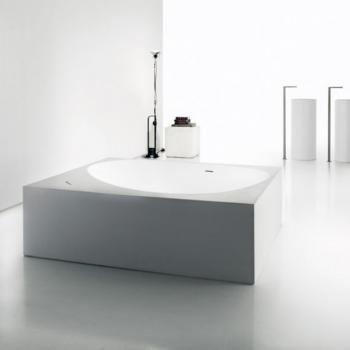 1000 ideen zu armatur badewanne auf pinterest fleckenschutz farbe cv bodenbelag und lavabo. Black Bedroom Furniture Sets. Home Design Ideas