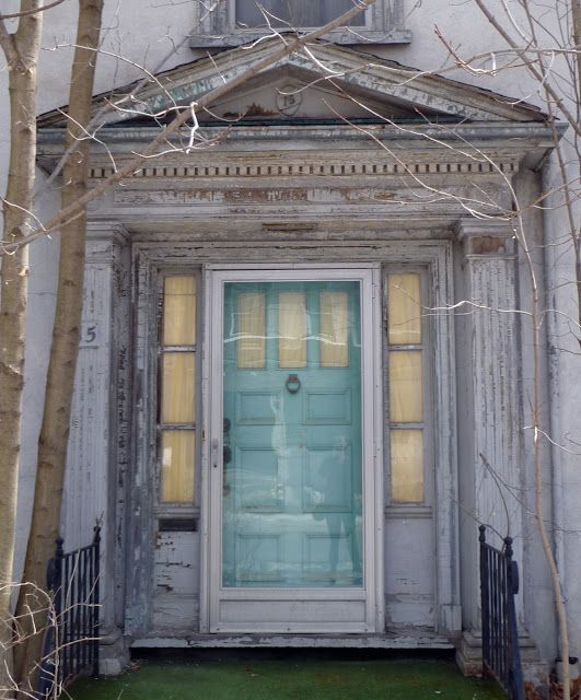 17 best images about door and window repair on pinterest for Colonial windows and doors