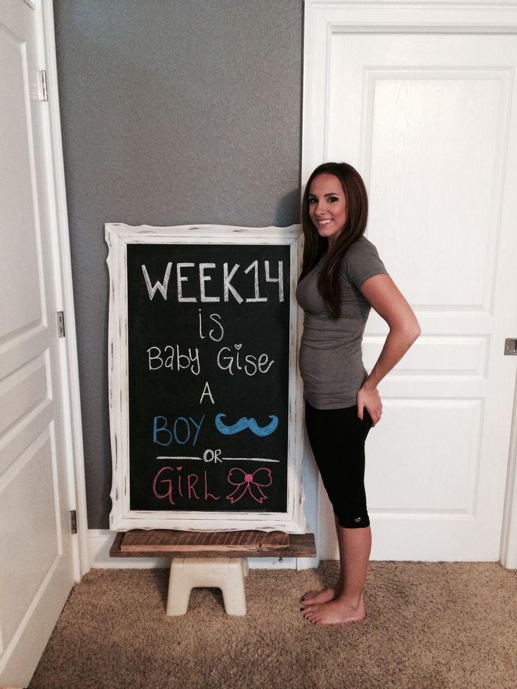 19 weeks pregnant milf creampied