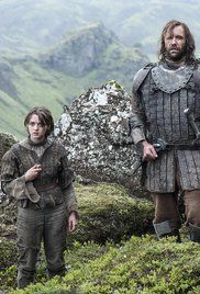 game of thrones s05e01 eng sub podnapisi