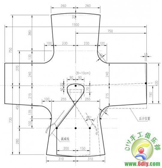 古装汉服的裁剪图和大家分享-hus_200573019454825.jpg