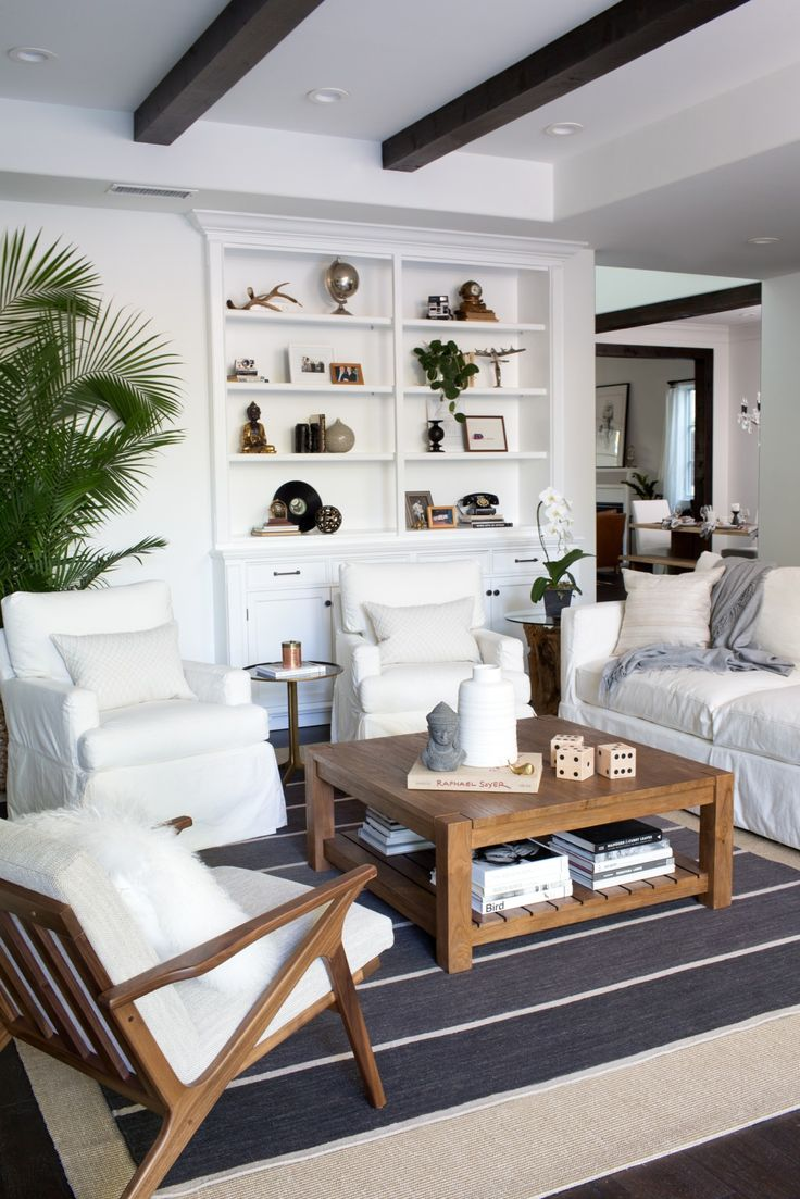 532 best Living Rooms images on Pinterest | Crates, Diapers and ...