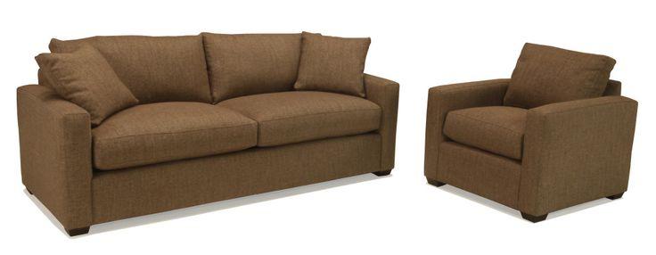 39 best Living Room Furniture images on Pinterest Living room
