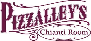 Pizzaalley's, Chianti Room Downtown St. Augustine 60 Charlotte St  St Augustine, FL 32084 83% Like