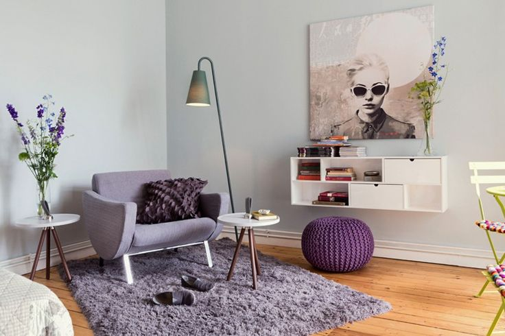 All inclusive 90qm well-equiped flat in Berlin-Charlottenburg with WiFi and iMac apartment in Berlin, Germany.