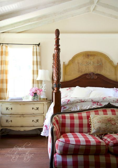 Design Bloggers Conference (FRENCH COUNTRY COTTAGE)