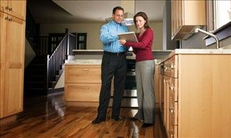 How to carry out a successful walk-through before closing    Before you sign on the dotted line, take time to inspect the house thoroughly and address any problems that crop up.