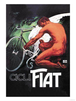 Google Image Result for http://4.bp.blogspot.com/_atrK-jBKJKY/SPCTf7ySSHI/AAAAAAAADd8/oUYwnkoF4Wk/s400/0-587-00655-2~Cicli-Fiat-Posters.jpg
