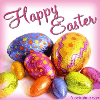 Happy Easter animated gif | easter-happy-easter-animated-gif.gif?w=642