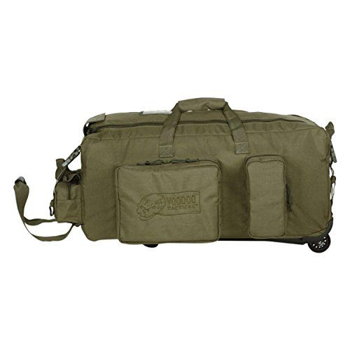 VooDoo Tactical 15-9687004000 Mini Mojo Load-Out Bag On Wheels OD For Sale https://besttacticalflashlightreviews.info/voodoo-tactical-15-9687004000-mini-mojo-load-out-bag-on-wheels-od-for-sale/