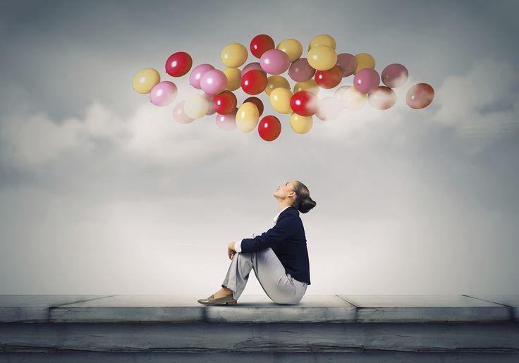 13 estratégias para simplificar a vida