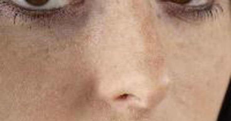 ¿Cuánto tiempo dura un afta?. Las llagas bucales son herpes simples que se encuentran en cualquier lugar dentro de tu boca o en tus labios. Estas llagas son siempre menores a 1 cm de diámetro. Ellas son el tipo más común de úlcera bucal y pueden volver a aparecer tres o cuatro veces al año. Estas llagas no necesitan tratamiento y desaparecen por sí solas generalmente en el ...