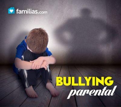 No expresarnos correctamente puede provocar dolor en nuestros seres queridos, hacerlo de manera recurrente es también bullying, uno más peligroso que...