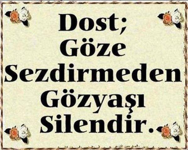 en_guzel_dostluk_sozleri_1