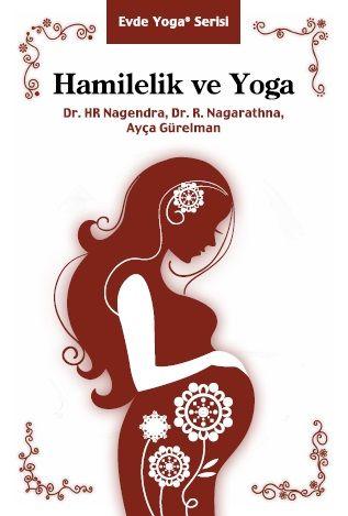 Prenatal bakım ve yoga terapi uygulamalarını birleştiren mükemmel bir rehber. Bu kitapta hamileliğin anatomisi ve fizyolojisi, doğum süreci, komplikasyonlar, değişimler, dikkat edilmesi gerekenler, beslenme, stres yönetimi gibi prenatal bakımda bilinmesi gerekenler anlatılmaktadır. www.purnamyayinlari.com