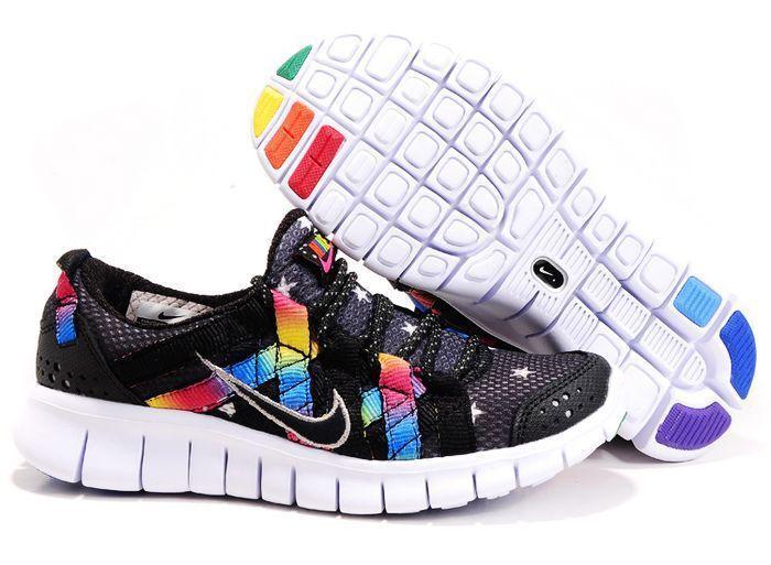 Nike Free Powerlines Femmes,chaussure de running pas cher,nike air max tn  requin
