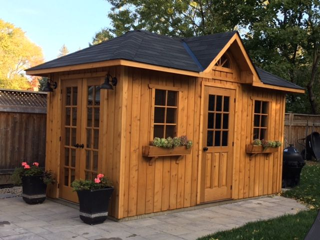 garden sheds pigeon coops sheds chicken roost chicken coops garden houses outdoor garden sheds - Garden Sheds Madison Wi