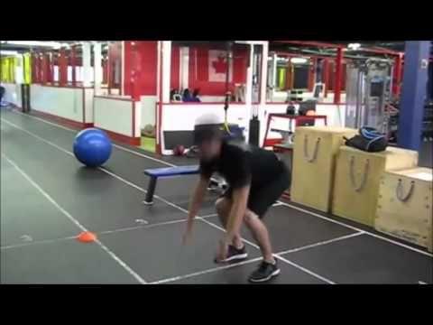 Best Vertical Jump Program | Increase Vertical Jump Fast | INSANE JUMP SYSTEM