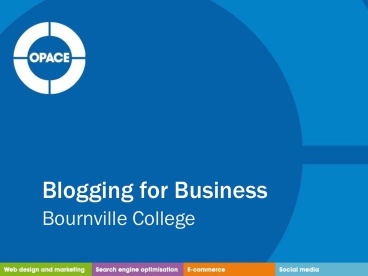 Web Design College Courses Birmingham