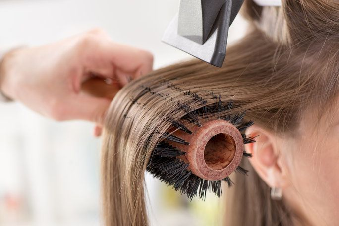 Everything You Need to Know About Brazilian Blowouts