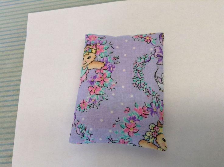 86 best different pocket tissue holder images on pinterest for Snowman pocket tissues