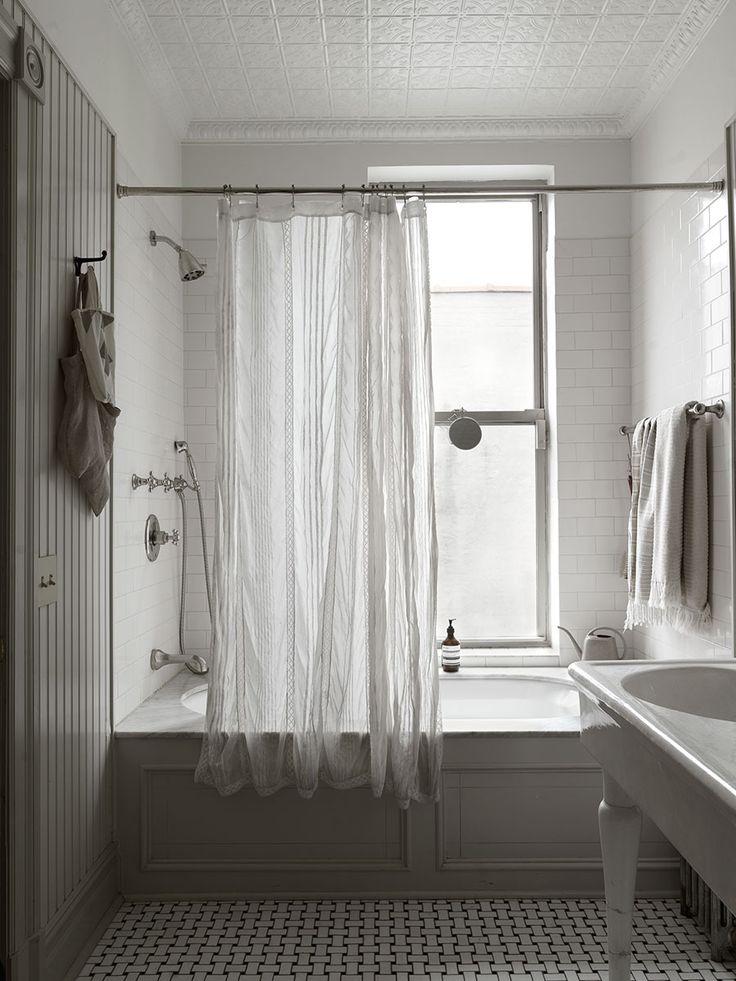 Nina Perssons magiskt vackra hem i New York Foto: Petra Bindel