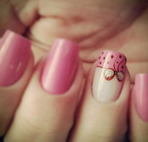 .  | See more nail designs at http://www.nailsss.com/nail-styles-2014/2/