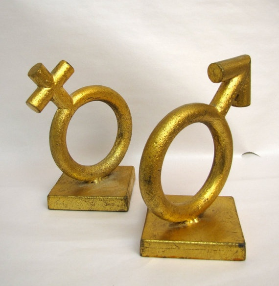 73 Best Bookends Images On Pinterest