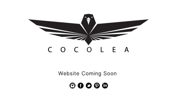 Stay tuned our new website is almost here. We can't wait to show you all of our beautiful new products! #aviator #excited #cocolea #furniture #industrial