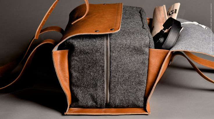 1stEdition-Holdall-09