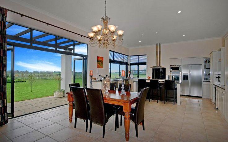Designer Homes Gallery | House Designs NZ | Cambridges Homes