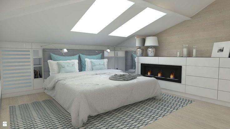 sypialnia z pikowanym zagłówkiem - Szukaj w Google