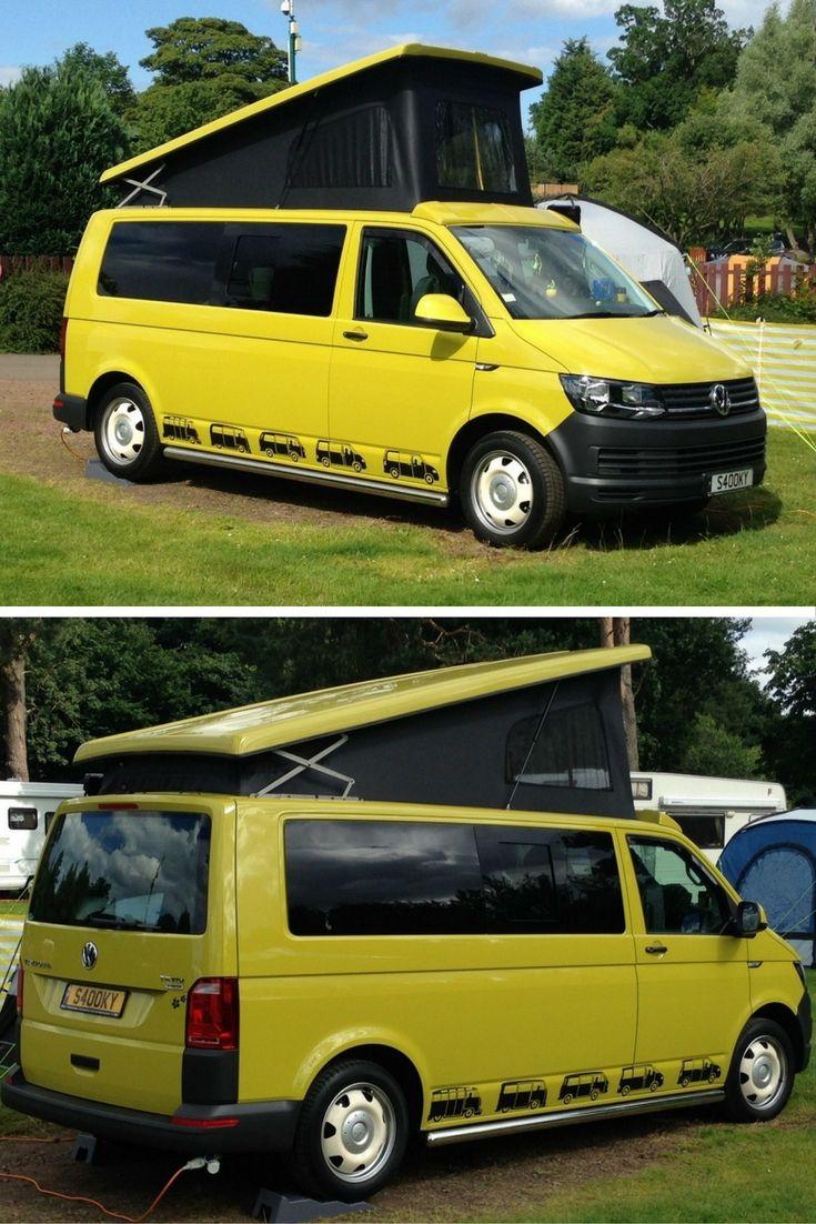 Vw t5 2004 lwb transporter van caravelle side bars tubes exterior replace
