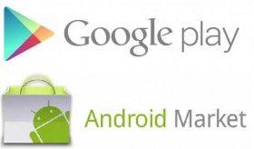Aplicațiile EduTeca – noutăți Android