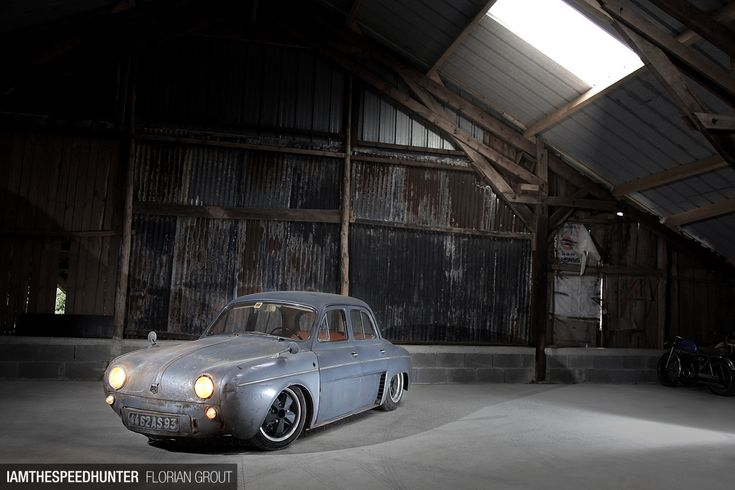SH_IATS_RENAULT_DAUPHINE_F-GROUT-2