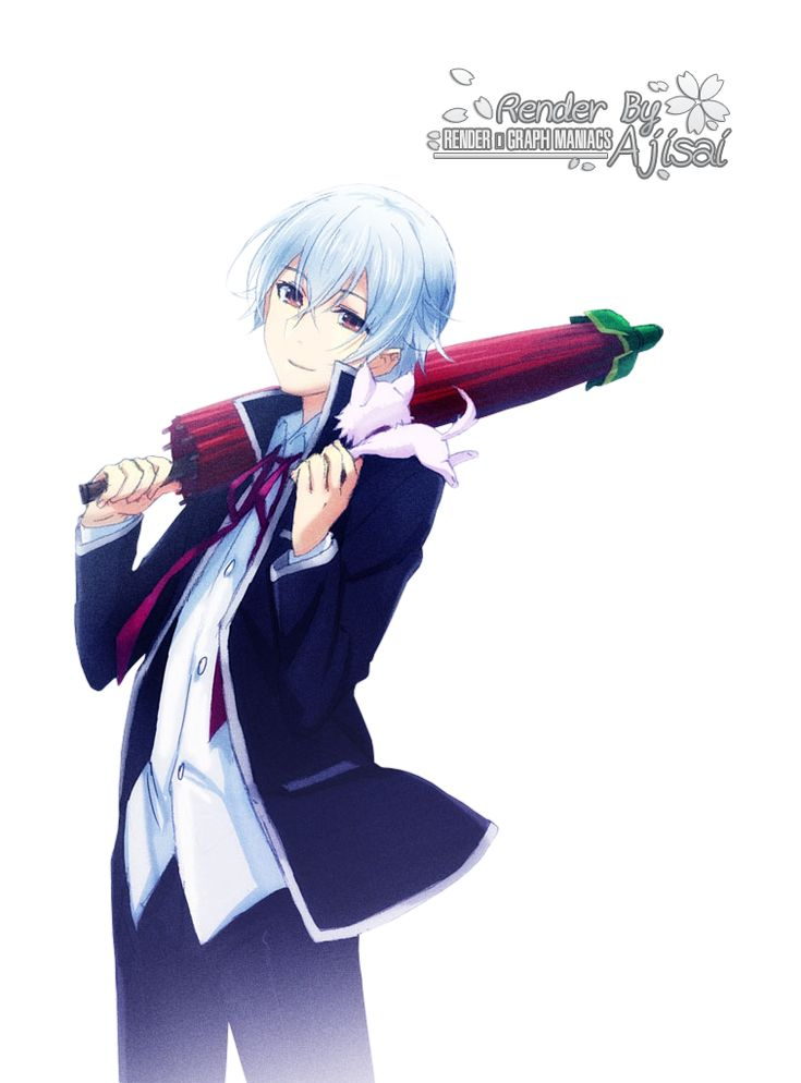 K Anime Characters Shiro : Best k project images on pinterest