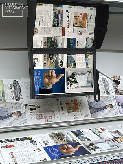 3. díl seriálu o Zobrazování na fotomonitorech a jejich kalibrace od Antonína Charváta. http://afop.cz/blog/fototema/zobrazovani-na-fotografickych-monitorech-kalibrace-3/ #fotograf #kalibrace #fotografovani #fotoaparát #workshop # #fotografie #fotokurz #seriál #fotomonitory