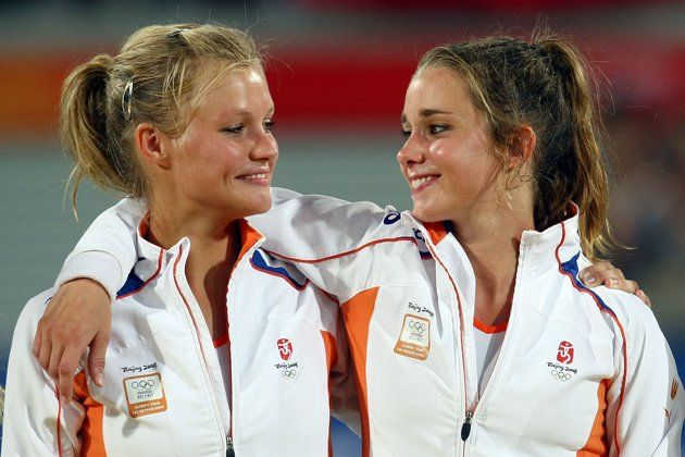 Netherlands‑Field‑Hockey‑Team‑Getty‑131.jpg        bostinno.comShare      630 × 420 - Netherlands
