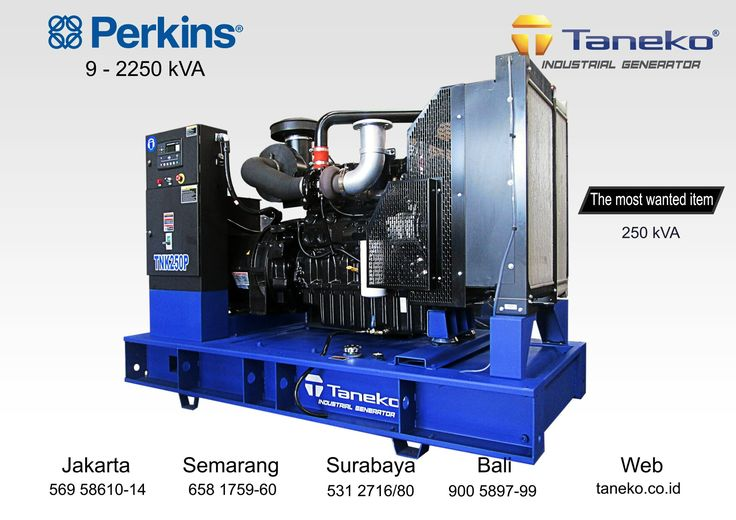 At frame : The most wanted item of Perkins 1500 series. Perkins 1506A-E88TAG3 coupled with Stamford UCDI 274 K , 250 kVA Prime Power. Quality Generator Product from Taneko For Your Industrial Needs, CALL US NOW  #taneko #industrial #generator #genset #perkins #engine #diesel #dieselpower #instapic #instagood #instagram #industry #building #power #stamford #alternator #powergeneration #power #systems #ads #marketing #products #mostwanted #wanted #item