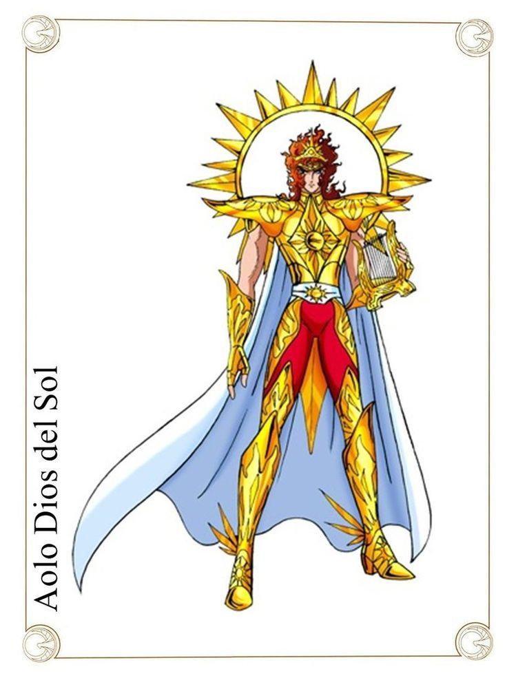Fanartistas: Dioniso: Marco Albiero Mitologia: En la mitología clásica, Dioniso es el dios del vino, inspirador de la locura ritual y el éxtasis, y un personaje importante de la mito...