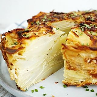 ️TORTILLA TAART️ omdat ik naast zoet, ook van hartig hou! Deze #tortillataart bevat maar een paar ingrediënten en is super lekker als bijgerecht of hapje bij de borrel  te maken in airfryer of oven en het recept staat nu voor je online, link in bio! #essiehealthylife - - #lactosevrij #tapas #tortilla #spanishfood #bijgerecht #finestpotatoes #gezondrecept #fitgirlsnl #dutchfoodie #avondeten #afvallen #fitdutchies #powertothepieper #sp #vegetarisch #fitfamnl #aardappel #gezondeten #gezond...