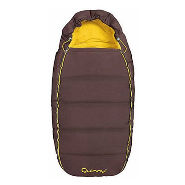 http://www.genderneutralbabyclothes.com/category/quinny-buzz/ Quinny Buzz Footmuff in Gold