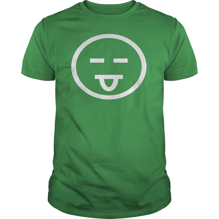 Internet Generation Collection - Tongue Out Emoji - White #gift #ideas #Popular #Everything #Videos #Shop #Animals #pets #Architecture #Art #Cars #motorcycles #Celebrities #DIY #crafts #Design #Education #Entertainment #Food #drink #Gardening #Geek #Hair #beauty #Health #fitness #History #Holidays #events #Home decor #Humor #Illustrations #posters #Kids #parenting #Men #Outdoors #Photography #Products #Quotes #Science #nature #Sports #Tattoos #Technology #Travel #Weddings #Women