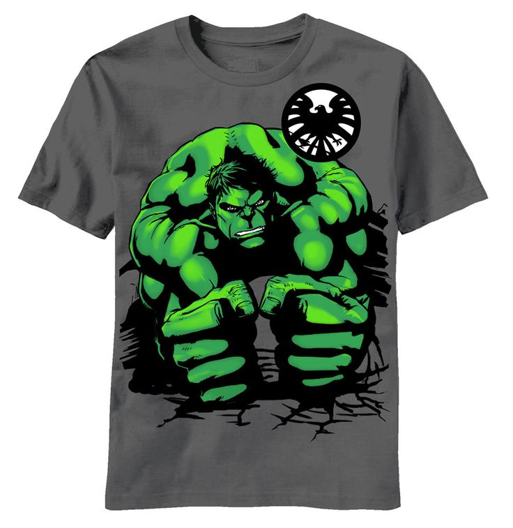 33 best images about t shirts on pinterest united states for Hulk fishing shirts