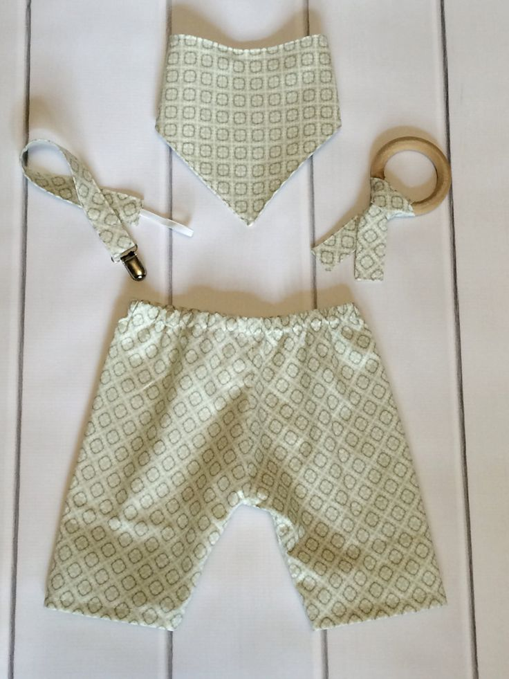 Modern Baby Clothes - Unique Baby Gift Set - Hipster Baby Clothes - Cool Baby Clothes - Spring Baby Clothes - Boutique Baby - Baby Shower