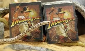 Image result for Indiana Jones And The Raiders Of The Lost Ark Snakes Throw His Shoes