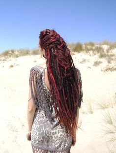 steps for hair styles best 25 fishbone braid ideas on fishbone hair 2608