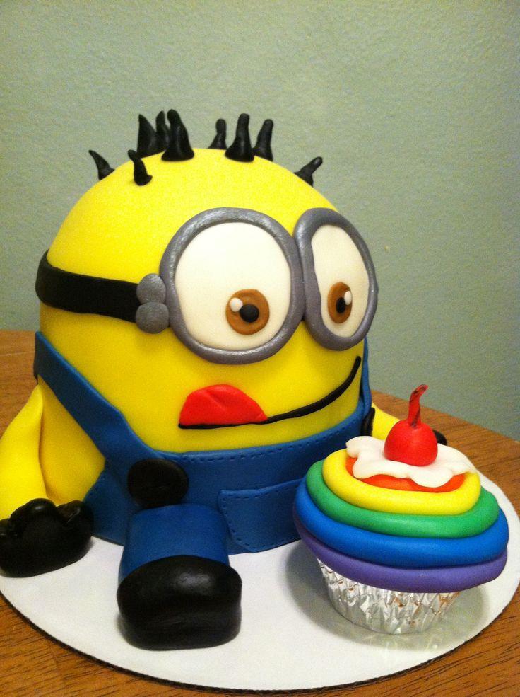 86 best Birthday images on Pinterest Anniversary ideas Birthday