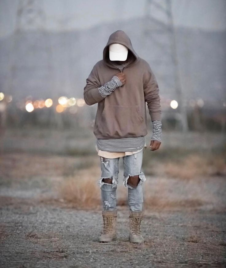 20 best outfit adidas yeezy zebra images on pinterest